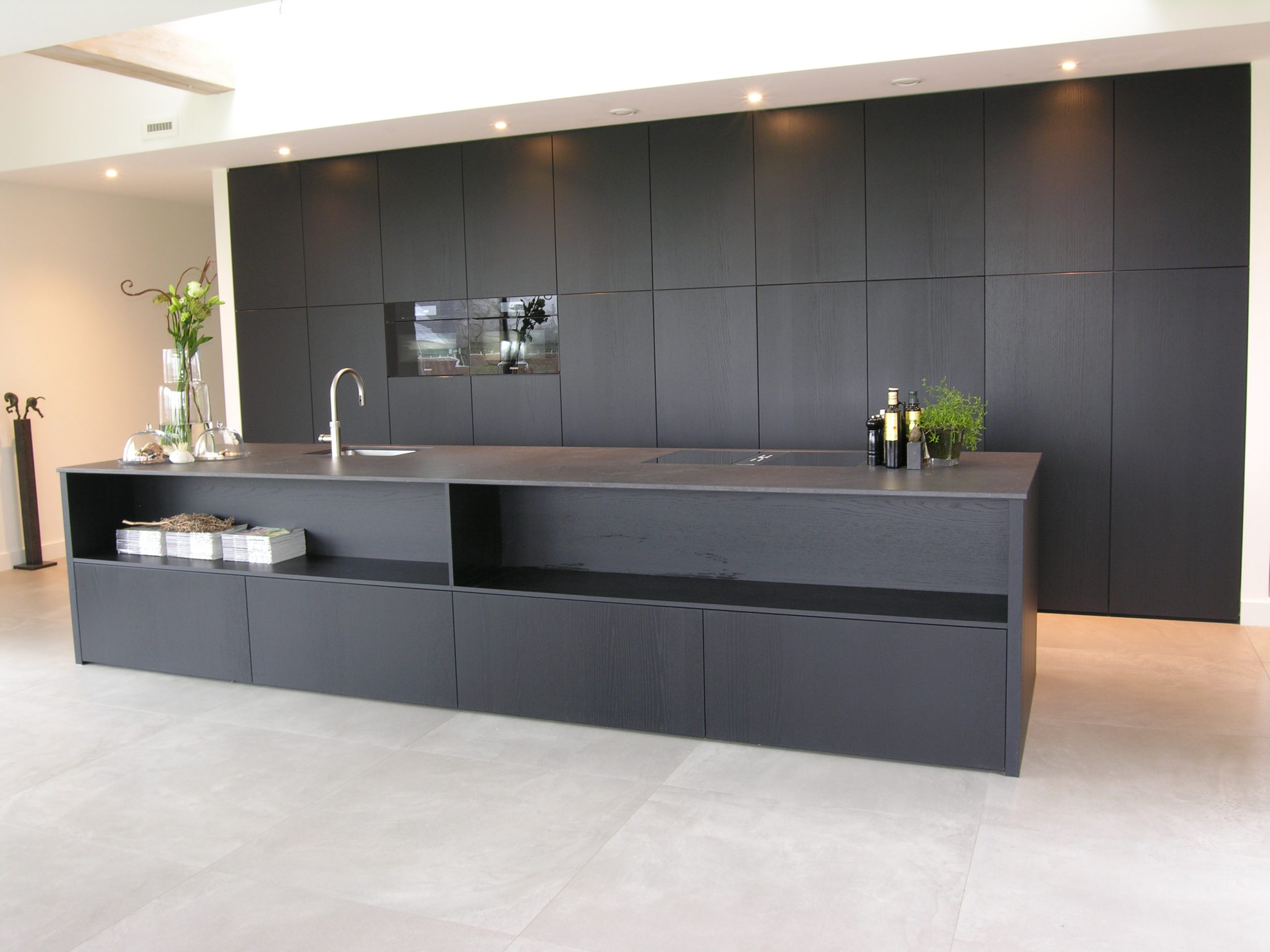 Keuken Op Maat Laten Maken In Brabant En Omgeving Rob Sleegers